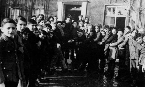 children aschau (1)